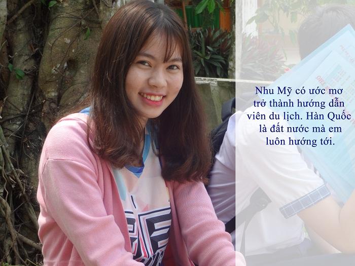 ICO Cần Thơ tham gia Ngày hội Tư vấn Tuyển ...