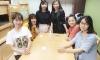 ICO Japan – chi nhánh Osaka thăm du học sinh chương trình điều dưỡng sau nhập quốc