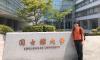 Nghiên cứu sinh Nguyễn Khắc Hoàng chia sẻ về cuộc sống & học tập tại trường tiếng Nhật