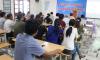 Gặp mặt & tri ân các gia đình có nhiều con du học qua ICO Bắc Giang