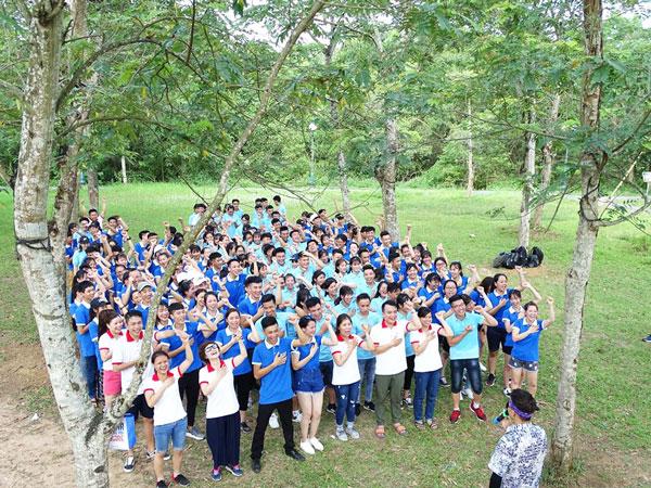 Những điều cần biết về du học Nhật Bản tại Phú Thọ