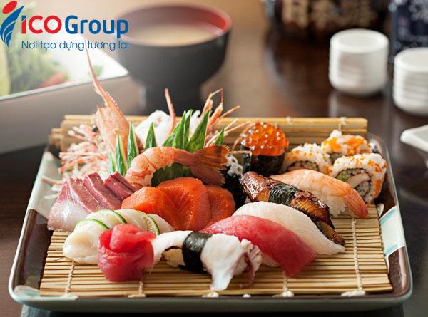 sushi-mot-trong-nhung-mon-an-hang-dau-cua-am-thuc-nhat-ban