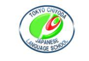 logo truong tokyo chiyoda